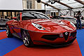 Festival automobile international 2013 - Carrozzeria Touring - Disco Volante Concept - 007.jpg