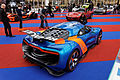 Festival automobile international 2013 - Concept Renault Alpine A110 50 - 084.jpg