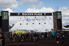 Festivalgelände - Wacken Open Air 2015-0066.jpg