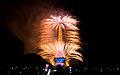 Feu d'artifice du 14 juillet 2014 - Tour Eiffel (9).jpg