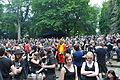 Feuertal 2013 Mittelaltermarkt 125.JPG