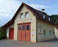 Feuerwehrhaus Bertholdsdorf.jpg