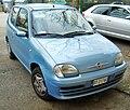 Fiat 600 Active 2010.JPG