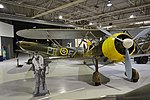 Fiat CR.42 at the RAF Museum.jpg