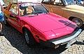 Fiat X 1.9 red DSCF3905.jpg