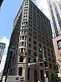 Fidelity Building - Baltimore - 5.jpg