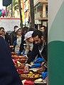 Fiestas de San Blas de Torrente año dos mil veinte 13.jpg