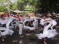 Fiestas de San Pedro en Neiva 08.JPG
