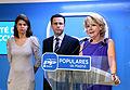 Figar, Lasquetty, Aguirre, Comité Directivo Regional.jpg