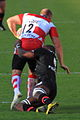 File-ST vs Gloucester - Match - 8837.JPG