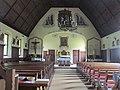 Filialkirche Silberwald Kircheninneres.jpg