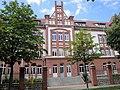 Finanzamt Naumburg.jpg