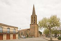Finhan - L'église Saint-Martin.jpg