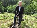 Finlands landbruks- og skogbruksminister Jari Koskinen.jpg