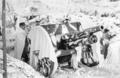Finnish-artillery-76k02-1902-winterwar.png
