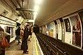 Finsbury Park Station.jpg