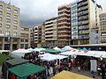 Fira de Santa Caterina 2016 04.jpg