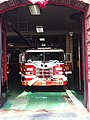 Fire engine at Washington DC.JPG