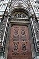 Firenze, cattedrale di Santa Maria del Fiore (46).jpg