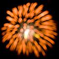 Fireworks (2639870515).jpg