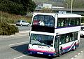 First 32761 WJ55CRX (439060712).jpg