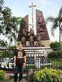 First Christianity Landmark, Cebu.jpg