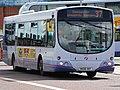 First Manchester 69162 MX06VNT (8686108727).jpg