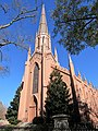 First Presbyterian Church - Columbia, South Carolina.jpg
