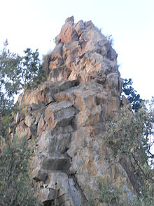 Hells Gate National Park Wikipedia