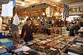 Fish Market - Flickr - GregTheBusker (1).jpg