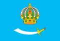 Flag of Astrakhan Oblast.png