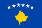 Flag of Kosovo.png