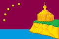 Flag of Maly Atlym.png