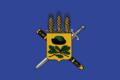 Flag of Putyatinsky rayon (Ryazan oblast).png
