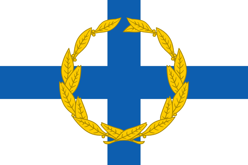 Flag of Thessalian Revolutionaries.png