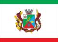 Flag of Yartcevo (Smolensk oblast).png