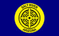 Flag of the Salt River Pima-Maricopa Indian Community.PNG