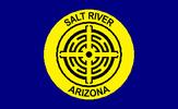 Salt River Pima–Maricopa Indian Community of the Salt River Reservation