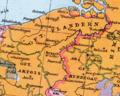 Flandern 1500.png