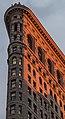Flatiron District, New York, NY, USA - panoramio (4).jpg