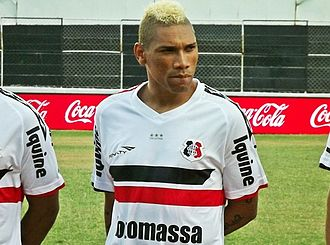 Flávio Caça-Rato - Image: Flavio Caça Rato
