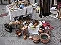 Flea market in Gemona 17.jpg