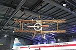 Fleet Air Arm Museum, Yeovilton 47.jpg