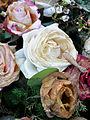 Fleurs de cimetière 29 01 2011 R 03.jpg