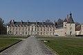 Fleury-en-Bière - 2013-04-01 - IMG 9044.jpg
