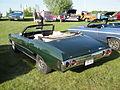 Flickr - DVS1mn - 72 Chevrolet Chevelle (1).jpg