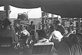 Flickr - Government Press Office (GPO) - AN ISRAELI WAR SHIP.jpg
