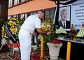 Flickr - Official U.S. Navy Imagery - An officer honors late Royal Cambodian king..jpg