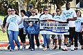 Flickr - Official U.S. Navy Imagery - Servicemembers, friends and family conduct a community walk in support of for Sexual Assault Awareness Month..jpg