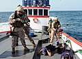 Flickr - Official U.S. Navy Imagery - U.S. Marines conduct a visit, board, search and seizure exercise with the Royal Thai Navy aboard a Thai fishing vessel..jpg
